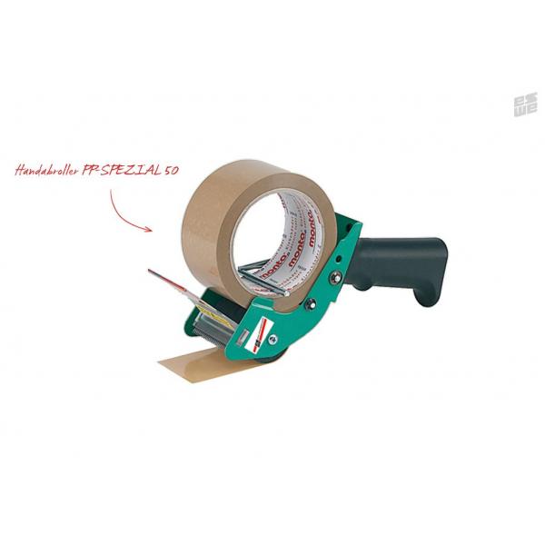 Handabroller PP-Spezial 50