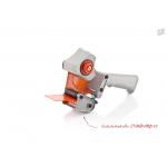 Handabroller Standard 50 (Sicherheitsabroller)