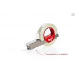 Filamentbandabroller 25 (tesa Qualität)