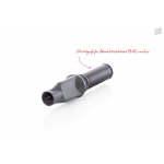 802-04 Bündelstretchband PLUS coreless )
