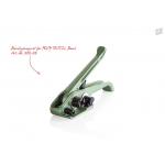 Bandspanngerät (Umreifungsband Poly-Textil, Art.Nr. 805-08)