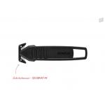 Messer Secumax 145, MARTOR (808-01)
